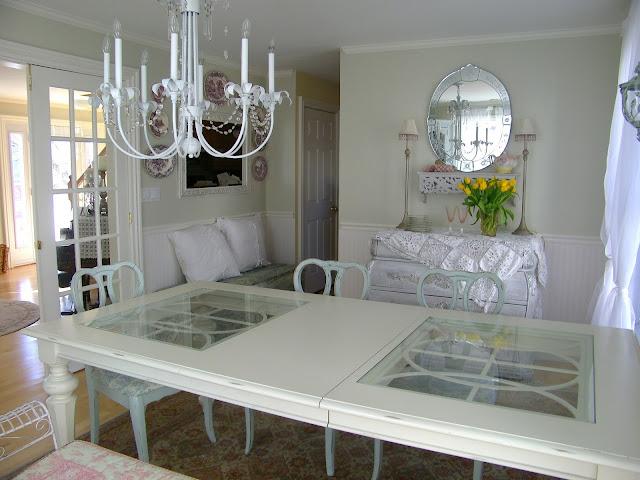 Living Room Paint Wood Trim