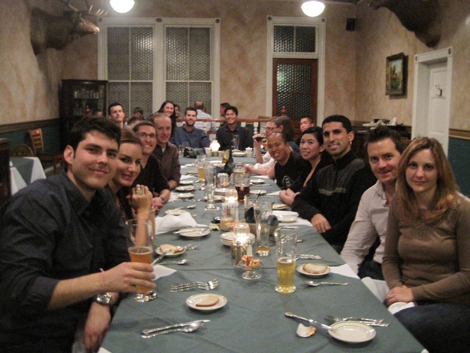 san jose food blog teske 39 s germania restaurant beer