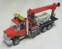 boom_truck-1.jpg