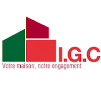 who is Marketing IGC contact information