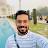 saurabh kumar avatar image
