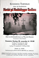 1995 - Mordet på Maskinbygger Roolfsen