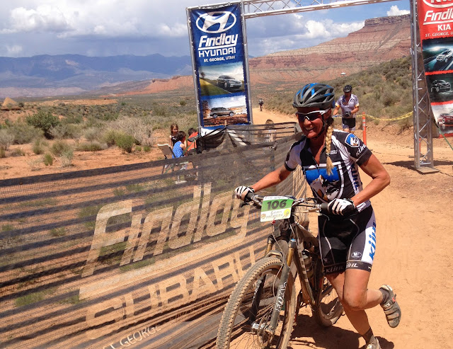 structured workouts for mountain bike racing