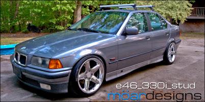 2002 bmw 330ci head gasket