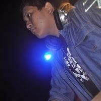 Dheelo D. J.'s avatar