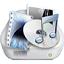 ดาวน์โหลด Format Factory 4 โหลดโปรแกรม Format Factory ล่าสุดฟรี