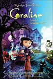 Coraline sdd mkv.blogspot.com Descargar Megapost de Peliculas Infantiles [Parte 3] [DvdRip] [Español Latino] [BS] Gratis