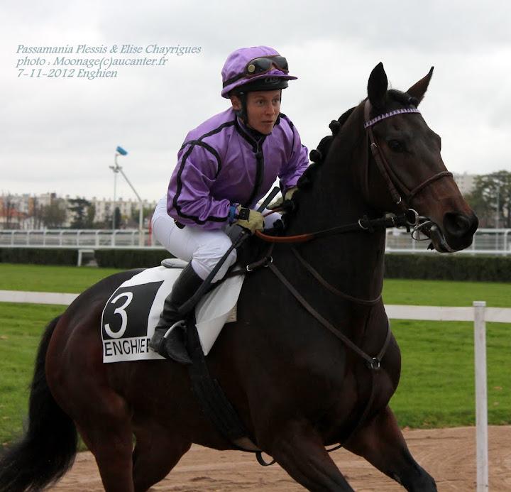 Jockeys' attitudes IMG_5607