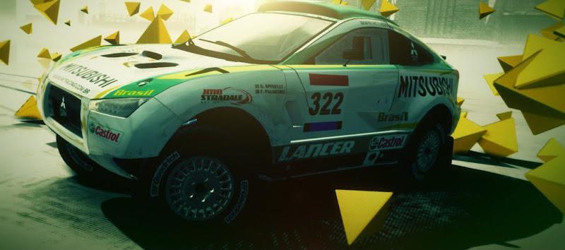 รายการรถกลุ่ม Rally ใน DiRT 3 Dirt3-114