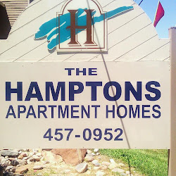 Hamptons Apartments's profile photo
