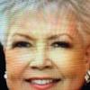 Darlene Barron