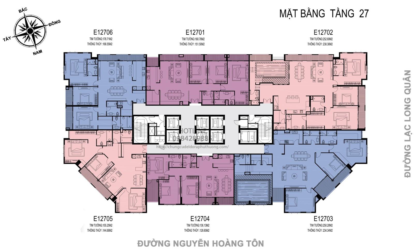 hinh-anh-mat-bang-tang-27-del-dorado-premium