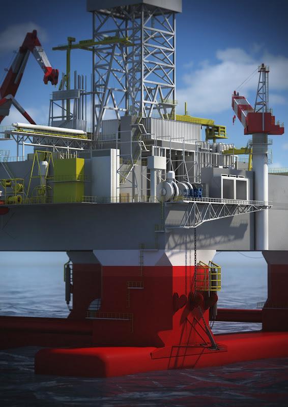offshore.1_00000.jpg