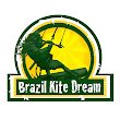Brazil Kite Dream