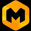 MeshCollider