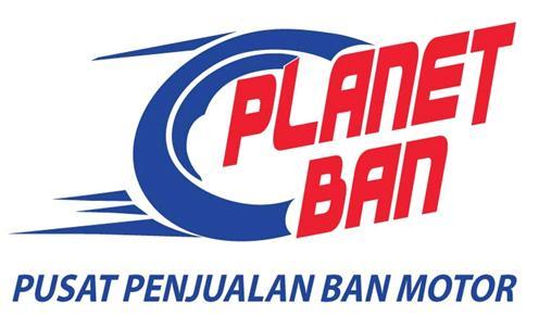 Image Result For Alamat Planet Ban