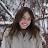 Sage Chatterton avatar image