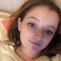 Bethany Rubenstein's avatar
