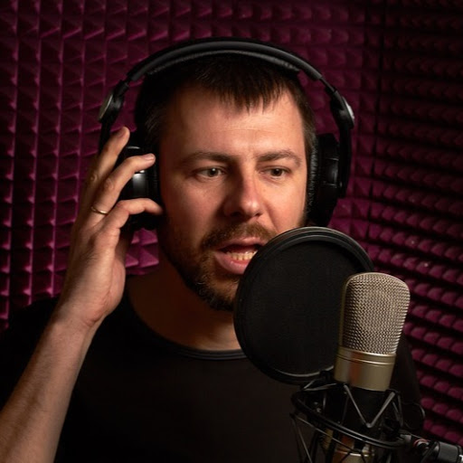 Sergey Belchikov