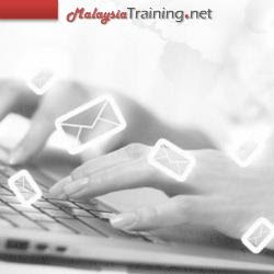 English for Email Training Course