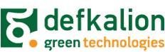 ΕΠΙΣΗΜΗ ιστοσελίδα της Εταιρείας Defkalion Green Techologies S.A.