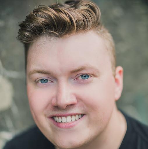 Ryan Downey - Address, Phone Number, Public Records