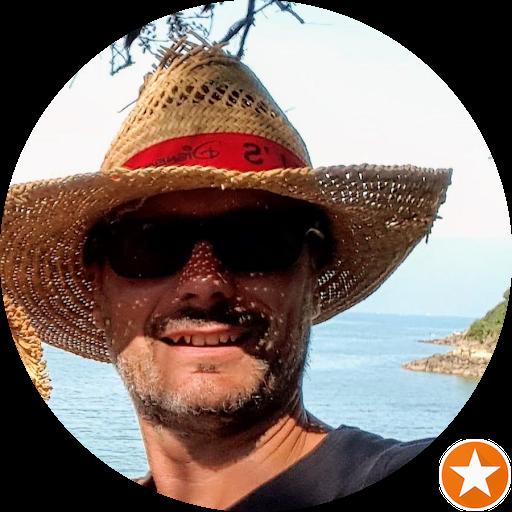 Image du profil de Jérémy Charlon
