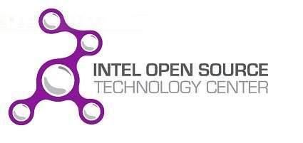 Intel lanza la versión 2.21.8 de sus drivers gráficos para linux