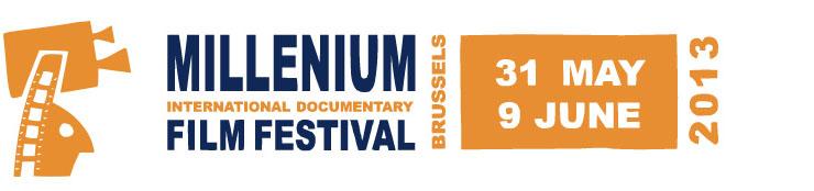Banner Festival Millenium 2013