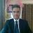 Surendra Gaware avatar image