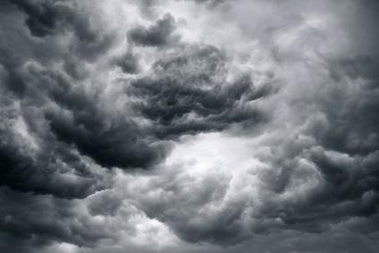 tempesta