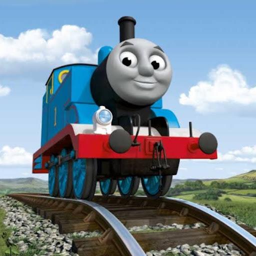 vijay sinh Vaghela