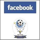 Fecebook - Inter de Viadal