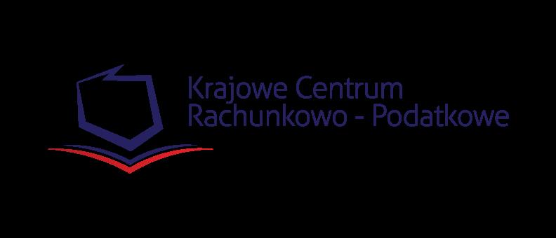 Forum Krajowego Centrum Rachunkowo-Podatkowego