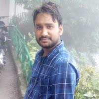 manish-upreti
