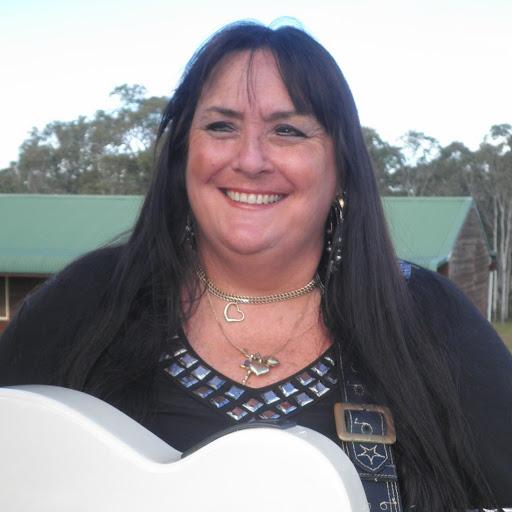 Tanya Johnston