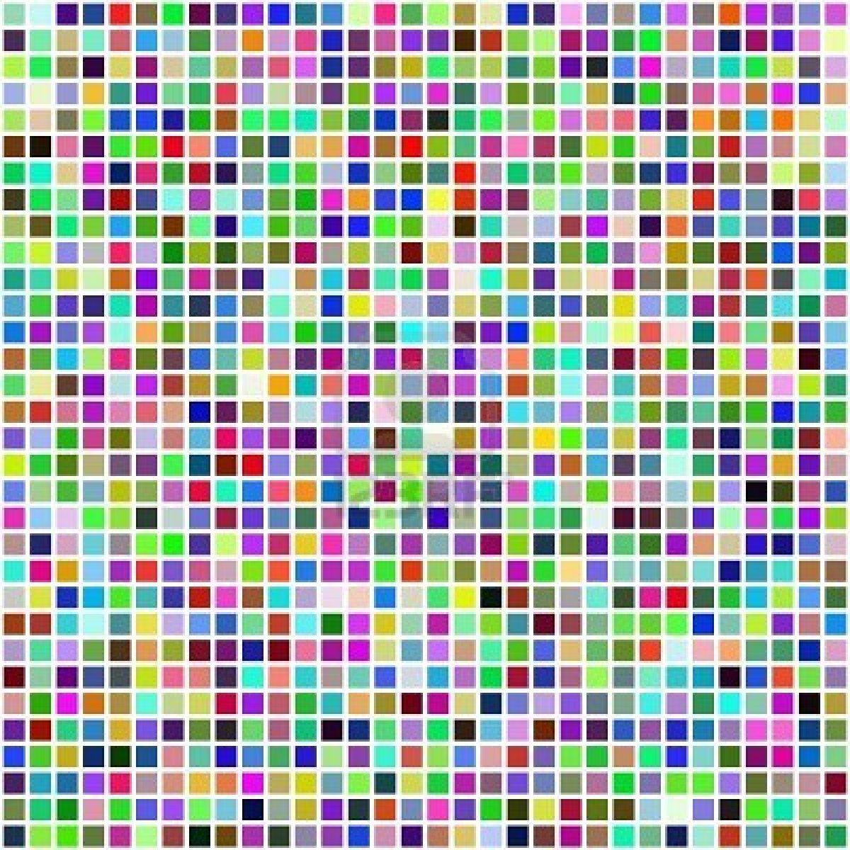 Fondos de cuadros de colores imagui - Cuadros de colores ...
