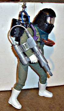 Boris's New Space Blaster 017-2
