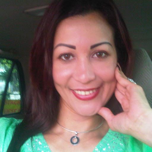 Maribel Molina