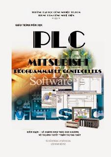 Giáo trình PLC Mitsubishi