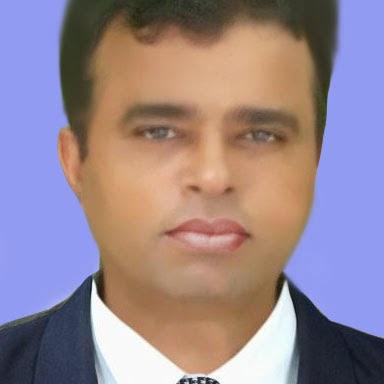 Farooq Azam avatar