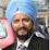 Kulwinder Singh's profile photo