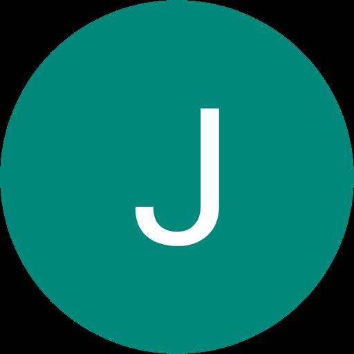 Jasmine Jas