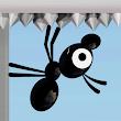 AntProofPlate