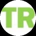 Thorsten Rinner