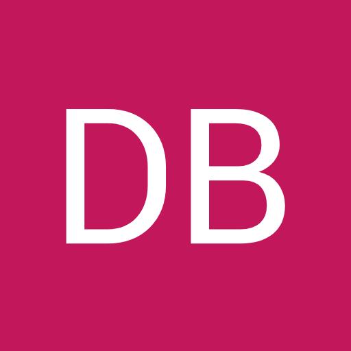 Dorian Buitrago's avatar