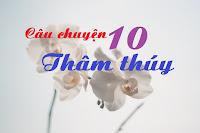 10 câu chuyện thâm thúy cho ta những bài học cuộc sống vô cùng giá trị