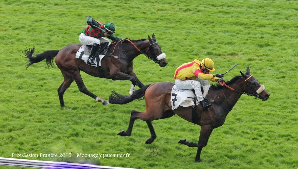Photos Auteuil  26-04-2015 IMG_8747