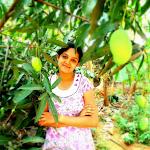 Madhura K.R