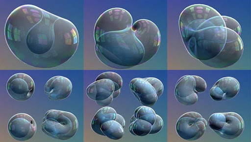 1314284353-squemes-01-1000x568%2520%25281%2529.jpg (1000×568)
